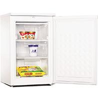 Холодильники для офисов и гостиниц